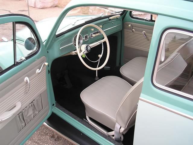 60 Interior _jpg.jpg