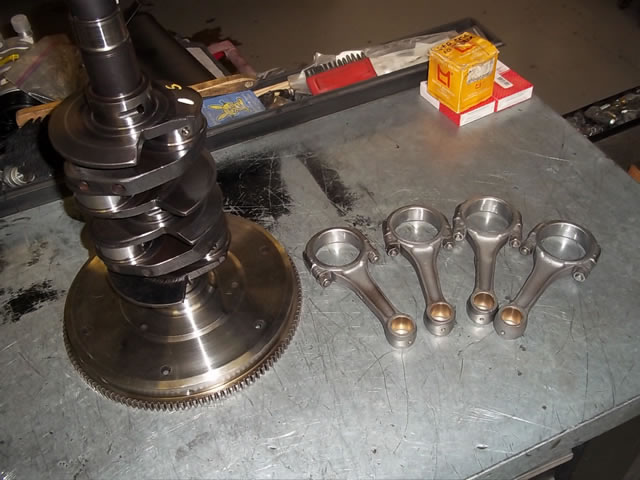 008 Crankshaft parts_jpg.jpg