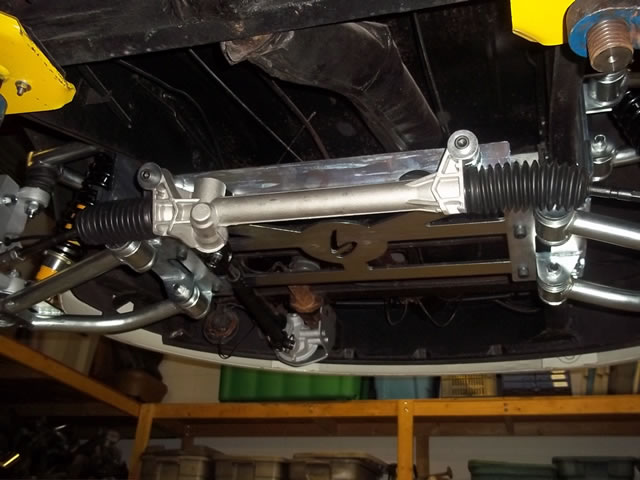 051 steering rack_jpg.jpg