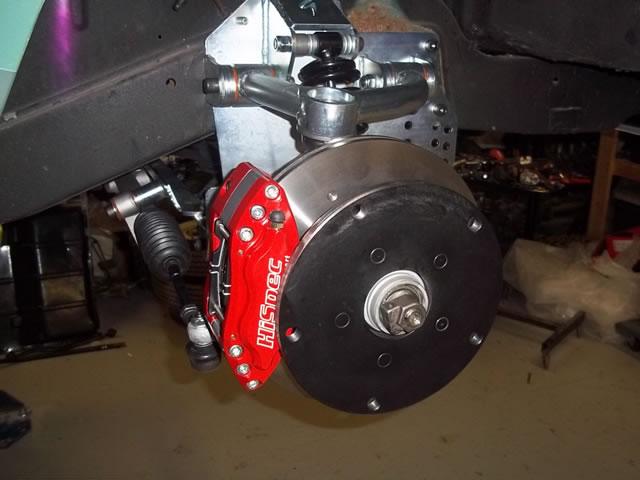 055 RF brakes_jpg.jpg