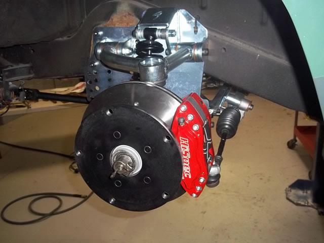 056 LF brakes_jpg.jpg