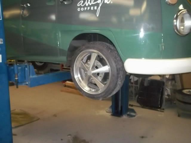 057 testing wheels_jpg.jpg