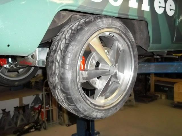 071 testing wheel_jpg.jpg