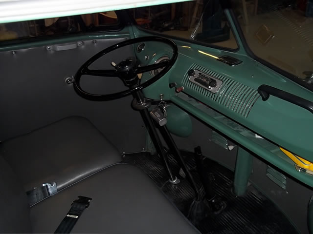 106 Dash & Shifter_jpg.jpg