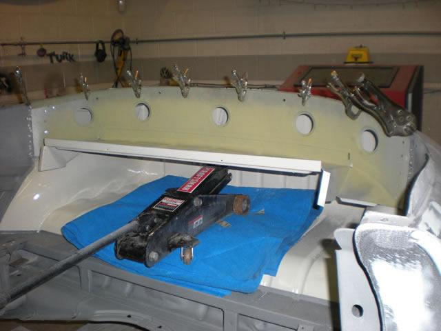 58 Rear Tray Installation_jpg.jpg