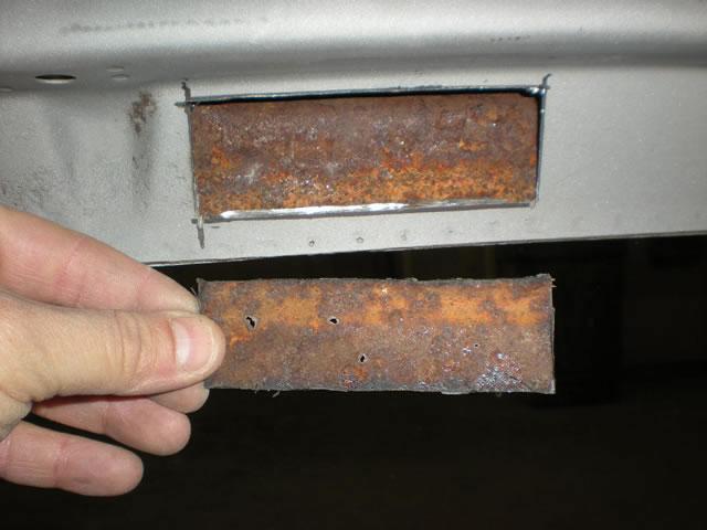 87 Heater Channel Rust_jpg.jpg