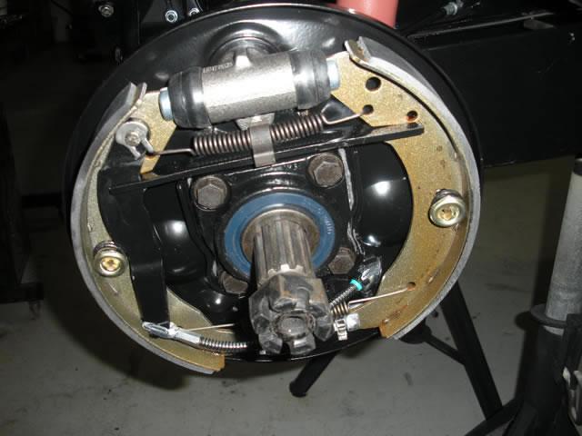 229 RR Brake Assembly_jpg.jpg