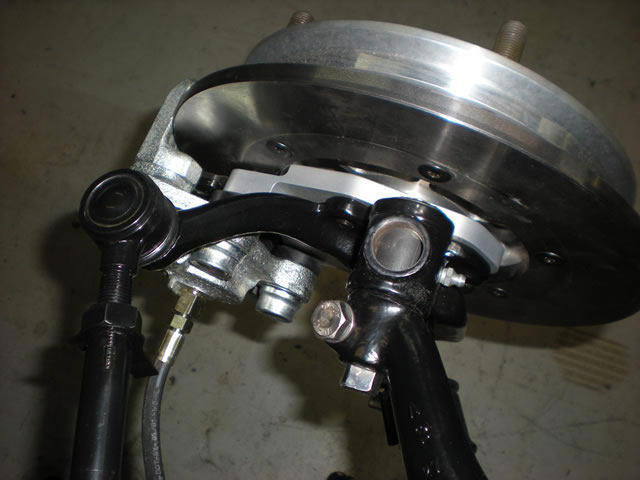 242 LF Brake Assembly_jpg.jpg