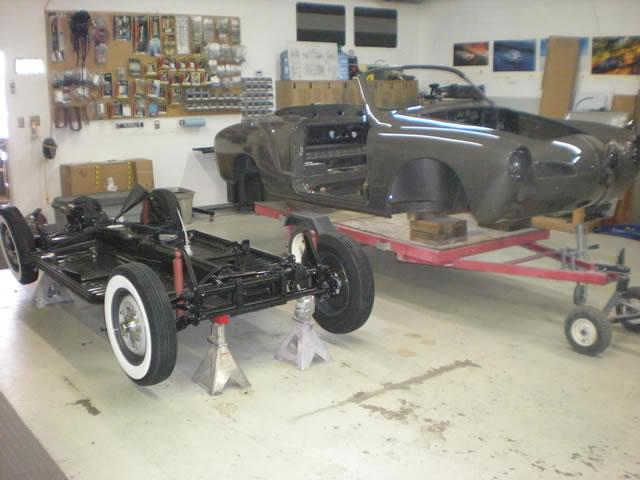 274 Body & Chassis_jpg.jpg