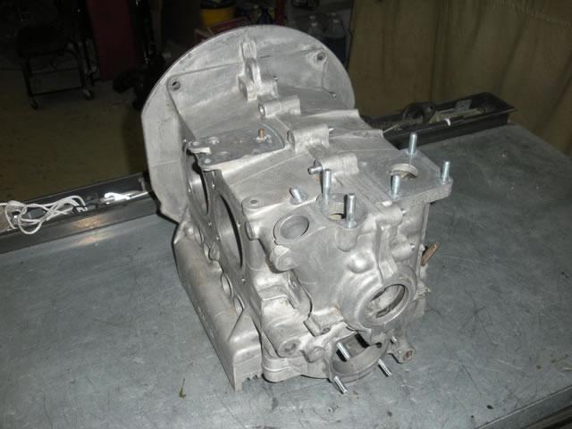 289 Engine Case_jpg.jpg