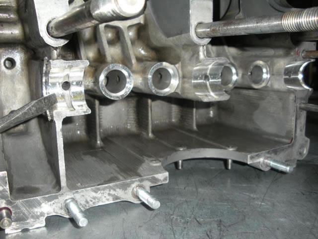 290 Machined for bearings_jpg.jpg