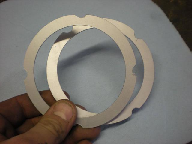 308 Custom Cylinder Shims_jpg.jpg