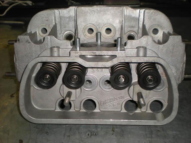 313 Okrasa Dual Port Head_jpg.jpg