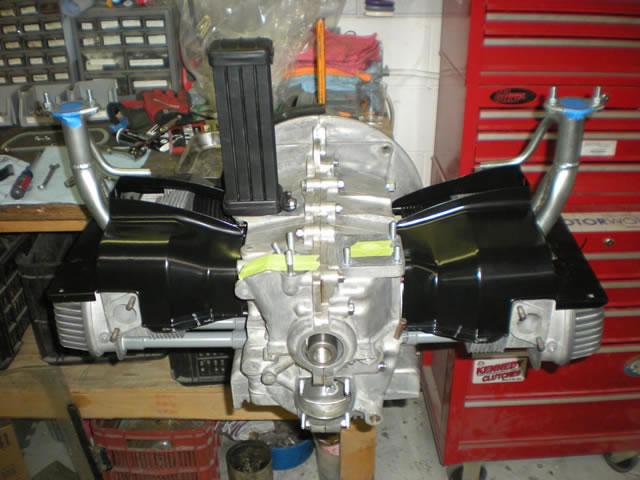 325 Intake Manifolds_jpg.jpg