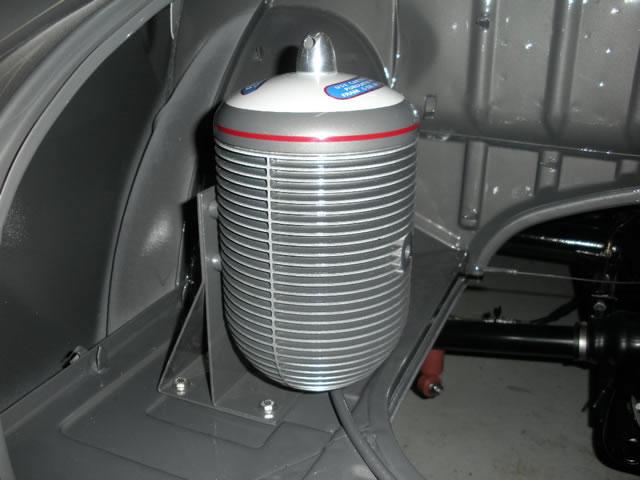 333 Beehive Cooler_jpg.jpg