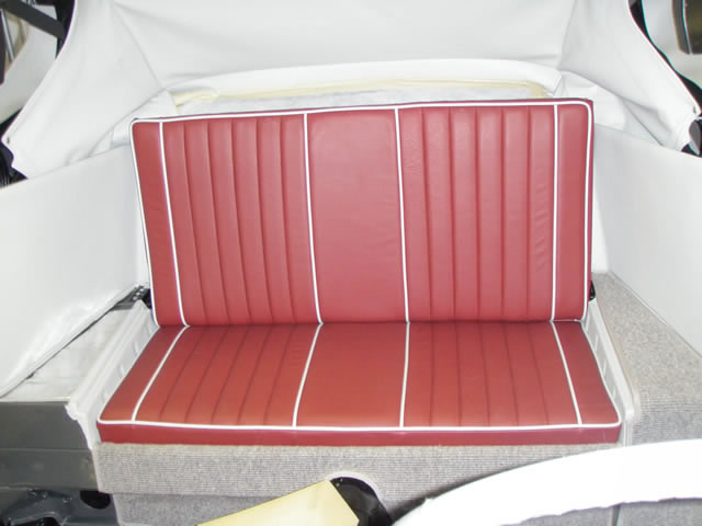 517 Rear Seat_jpg.jpg