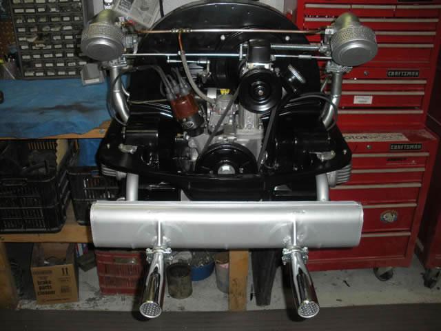 392 Completed Engine_jpg.jpg
