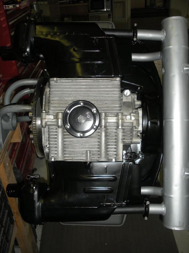 396 Engine Detail_jpg.jpg