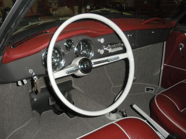 578 Dash & Wheel_jpg.jpg