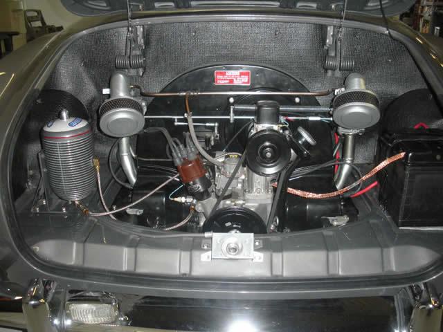 582 Oil Cooler Installed_jpg.jpg