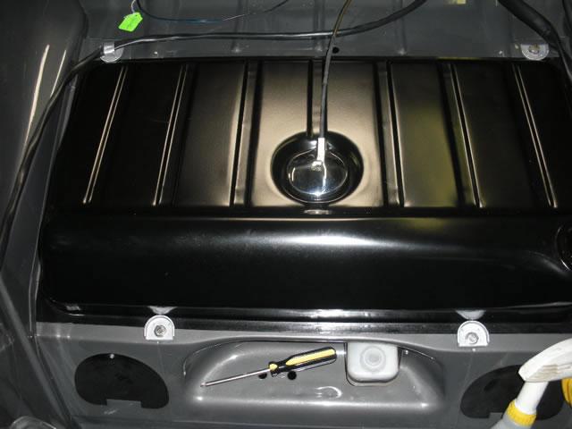 430 Fuel Sender_jpg.jpg