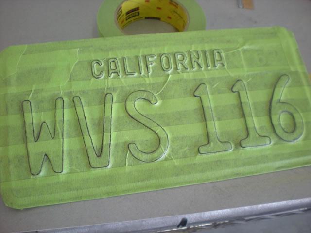 435 License Plate_jpg.jpg