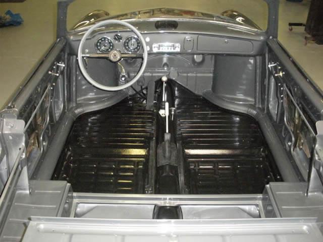 444 Ready for an interior!_jpg.jpg