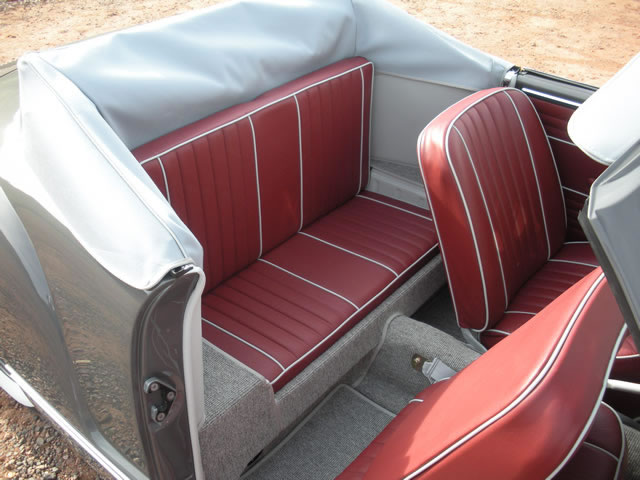 619 Rear Seat_jpg.jpg