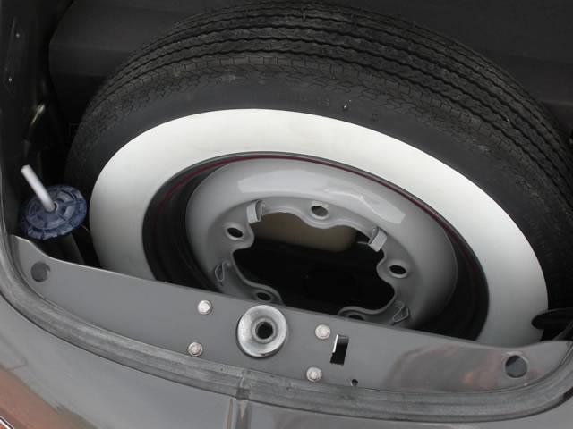 625 Spare Tire_jpg.jpg