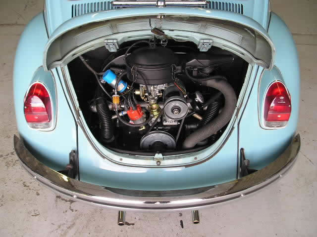 '72  BEETLE ENGINE_jpg.jpg