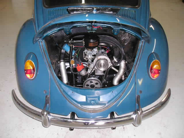 '66 BEETLE ENGINE_jpg.jpg