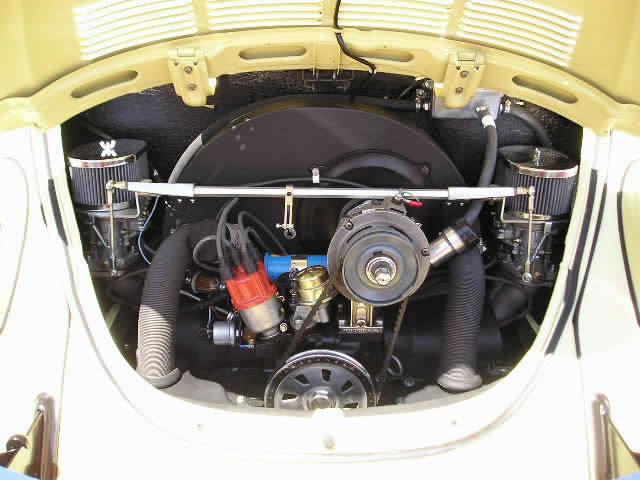 121 ENGINE_jpg.jpg