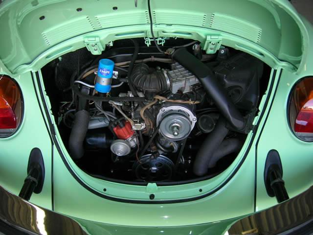 124 Engine_JPG.jpg