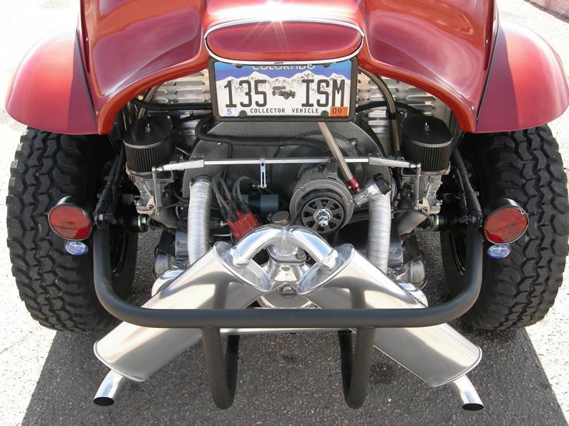 135 ENGINE_jpg.jpg