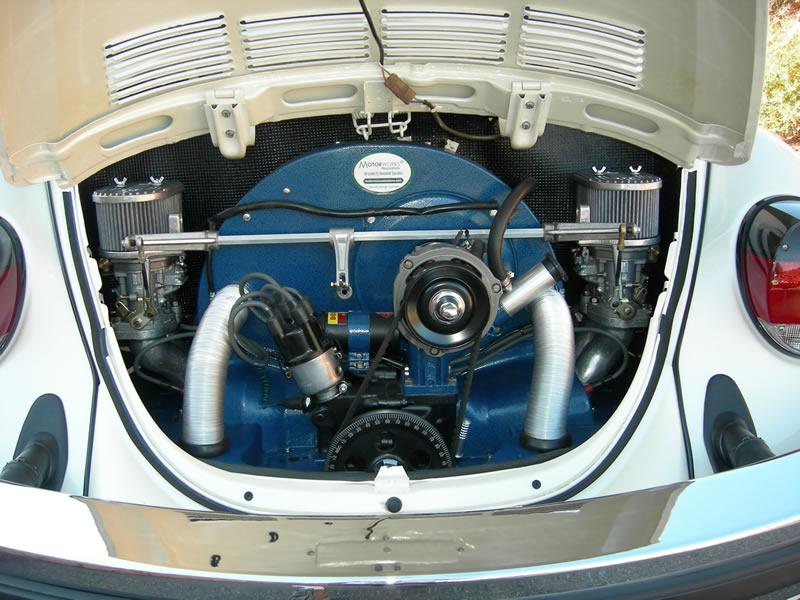 270 ENGINE_jpg.jpg