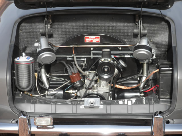 614 Engine_JPG.jpg