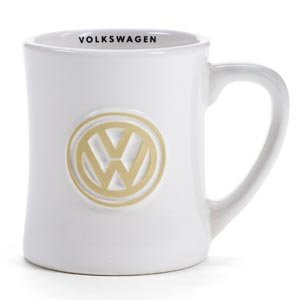 VW Coffee Cup.jpg