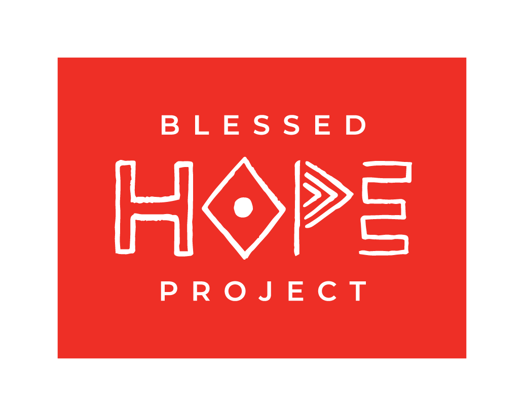 Blessed Hope Project