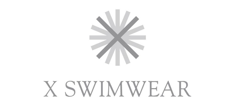 X_Swimwear.jpg