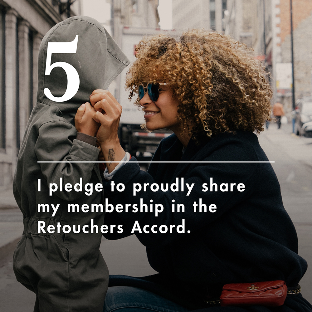 Retouchers_Accord_IG_Pledge_5.jpg