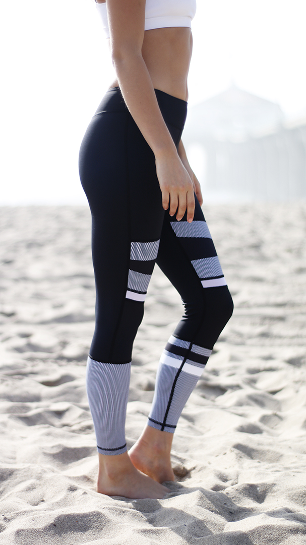 lilybod-legging-7.jpg