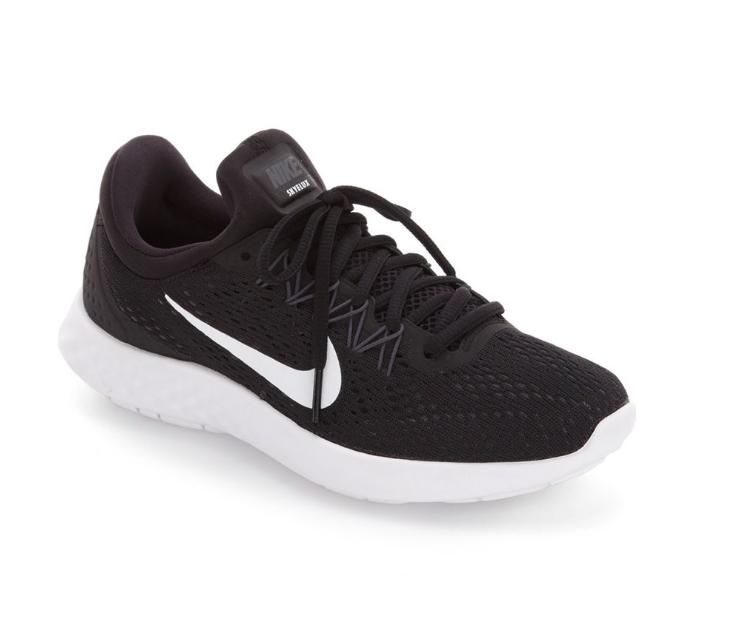 Nike Lunar Skylux Womens Running Shoe