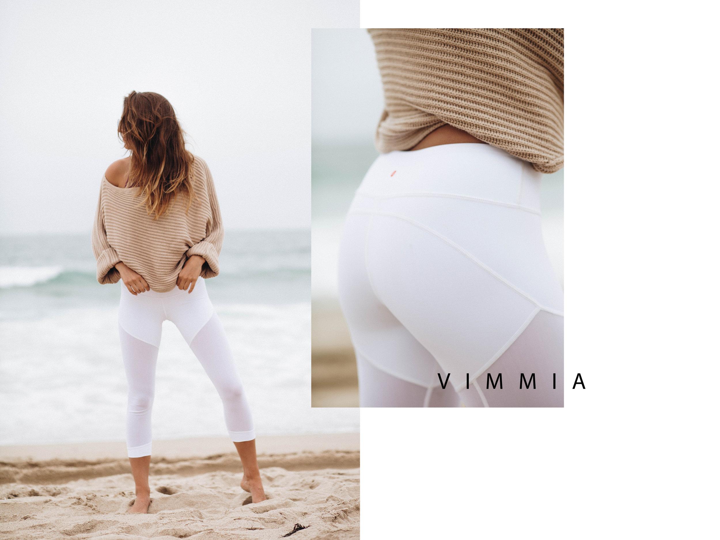 c417c73f3e549 Vimmia - Bold Capri — The Athleisurely Life