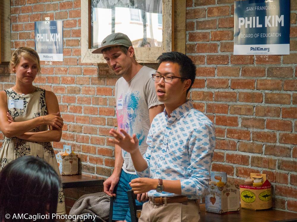 Phil Kim Campaign (50 of 50).jpg