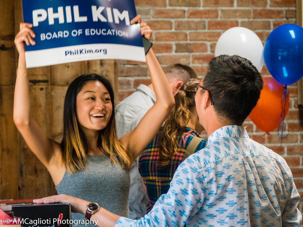 Phil Kim Campaign (35 of 50).jpg