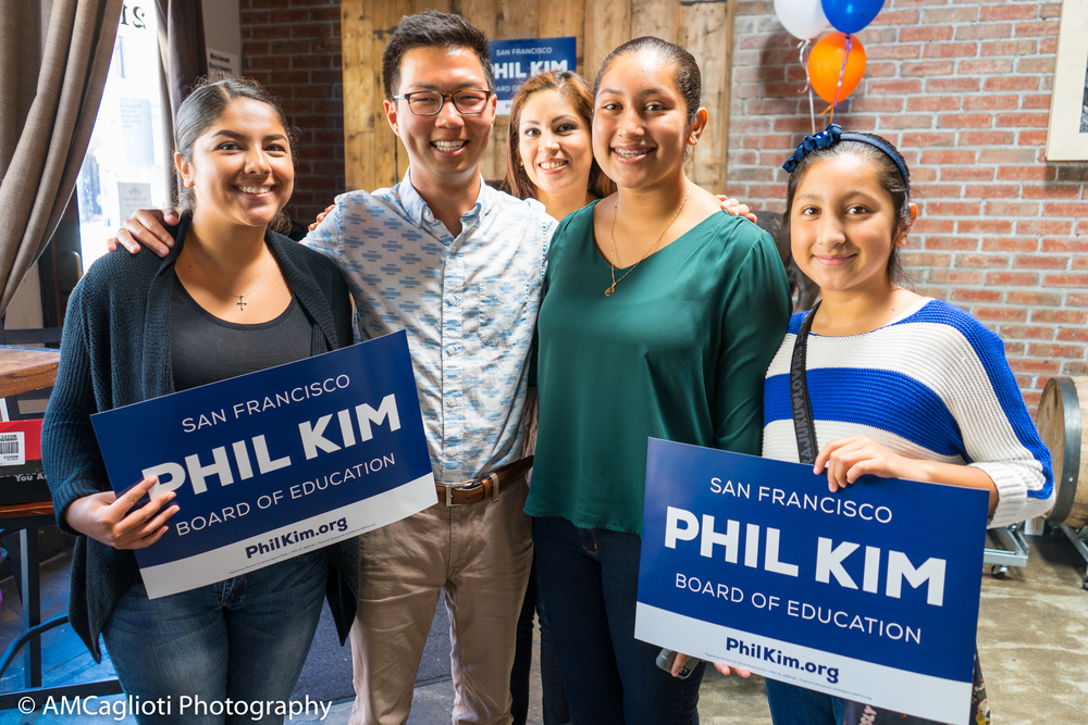 Phil Kim Campaign (33 of 50).jpg