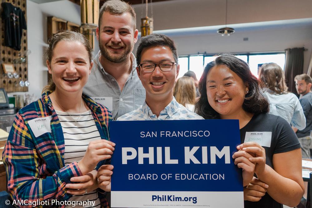 Phil Kim Campaign (31 of 50).jpg