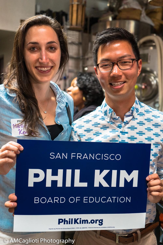 Phil Kim Campaign (29 of 50).jpg