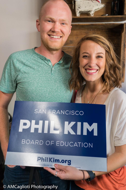 Phil Kim Campaign (28 of 50).jpg