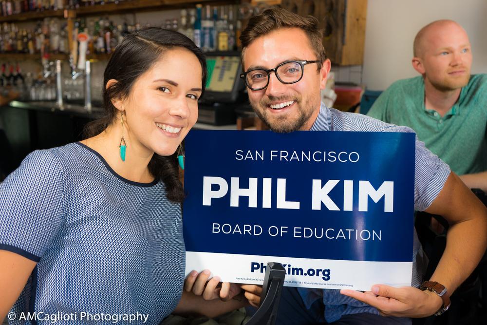Phil Kim Campaign (27 of 50).jpg